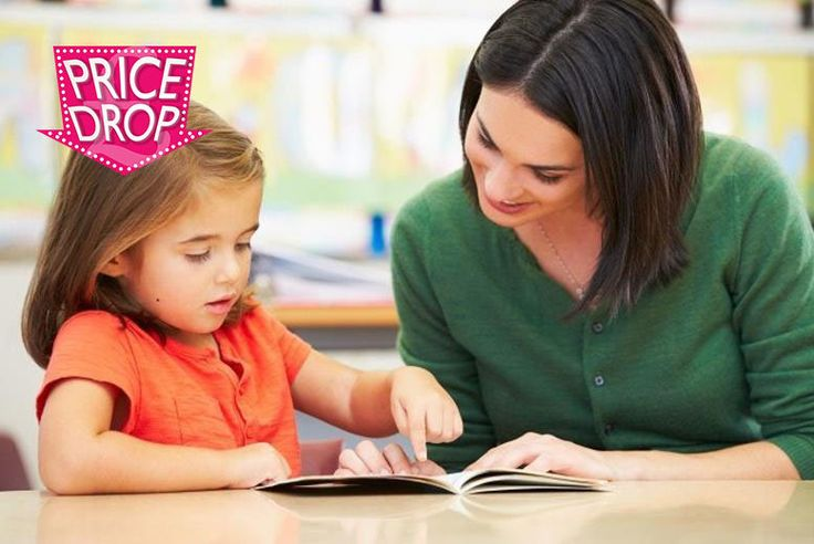 CPD-Accredited Online Level 3 or 4 Teaching Assistant Course