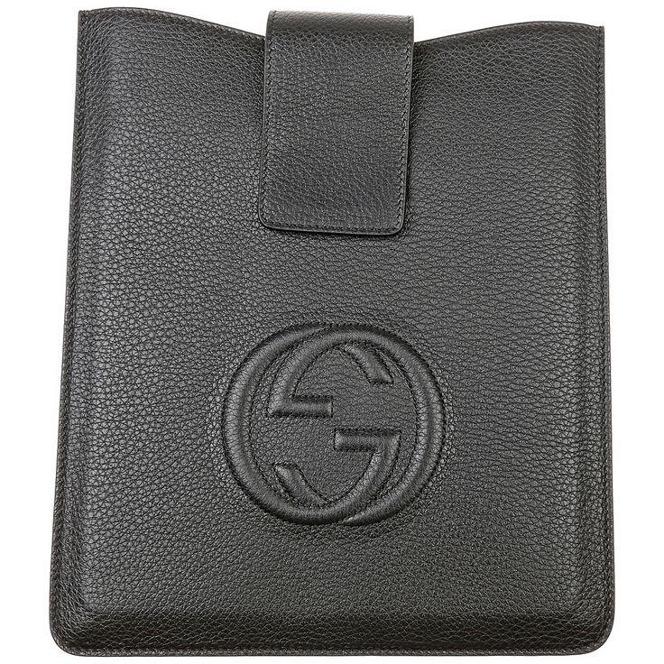 Carteiras para Homem Gucci, Detalhe do Modelo: 305986-a7m0g-1000