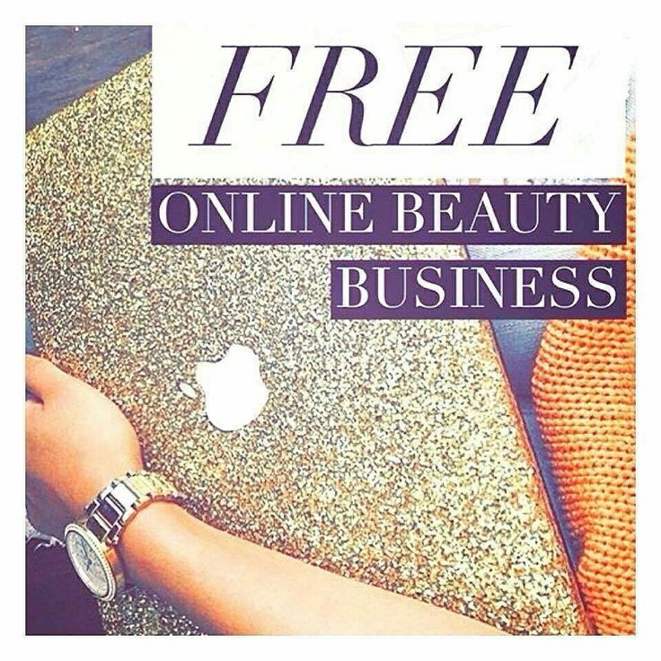 """❣️Are you on facebook right now? Of course you are!  ❣️You might as wel get paid for it. ❣️Are you ready for the world to be your playground...... and your office?? 2017 will be your best year yet...... Time for you to shine!! PM me if you have been thinking """"Now is my time"""" ❣️Start with no money ❣️No inventory ❣️No monthly minimums ❣️No kits to buy ❣️Start earning the same day! 📩Inbox me for more details or leave a comment below⬇️⬇️https://www.facebook.com/groups/2157679501123736/"""