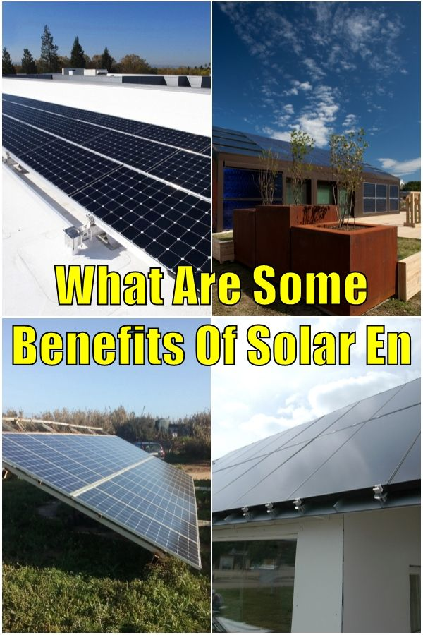 Home Solar Power Tips And Tricks In 2020 Solar Power House Solar Energy Renewable Solar