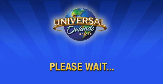 Orlando Vacation Packages Universal Orlando Vacations