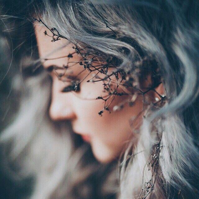 Pin by Cakenet Ayala on SN Oc | Fashion, Fairy hair, Female