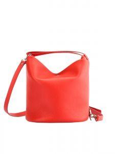 мужские сумки из кожи. Интернет магазин Аскент.