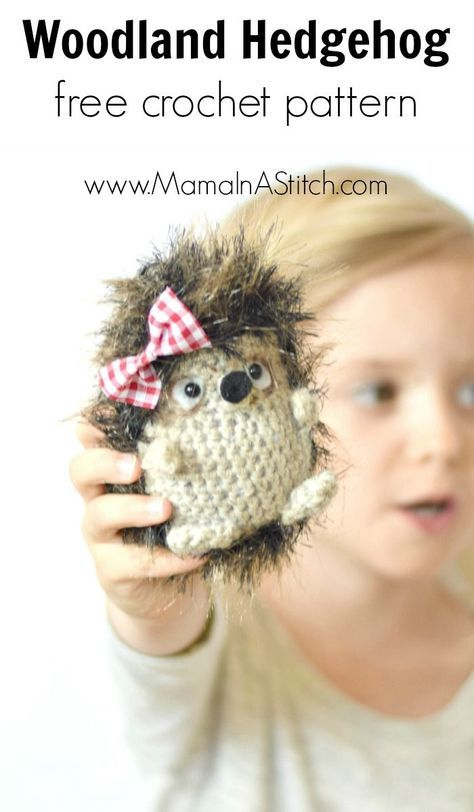 1112 best images about Crochet on Pinterest Free pattern ...