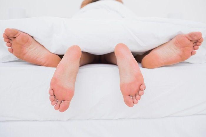 Confira os fatos sexuais que você provavelmente nem imagina  continue lendo em 30 Curiosidades sobre o orgasmo masculino