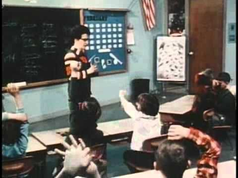 "class divided This week my college professor had us watch the video ""a class divided"" this video was from 1970 after martin luther king jr had been assassinated a third grade teacher from iowa designed an experiment for her students during this time racism was a big problem and jane elliot was tired of racism."