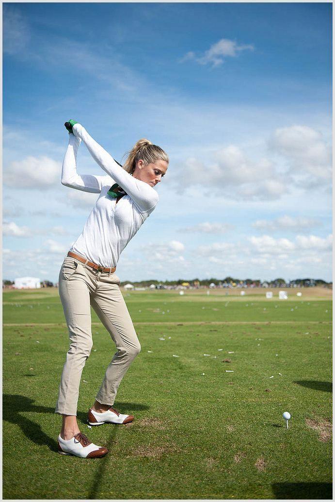 Golf Tips Golfclubbasics Golf Outfit Womens Golf Fashion Golf Fashion