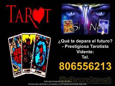 Tarot/Magia - Tarot, Tarot gratis, Tarot gratuito, horóscopo, vi