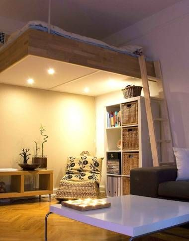 Best 25 Adult Loft Bed Ideas On Pinterest Loft Beds For