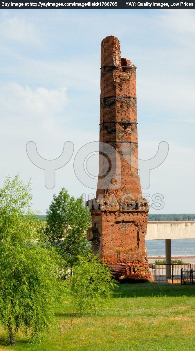 492 best images about stalingrad on pinterest pavlova for L formiges haus
