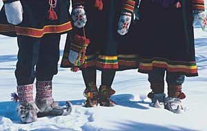 Kuva: Juhani Honkola