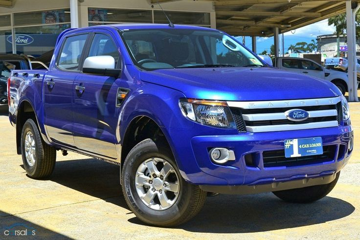 custom ford ranger 2013 the image kid. Black Bedroom Furniture Sets. Home Design Ideas