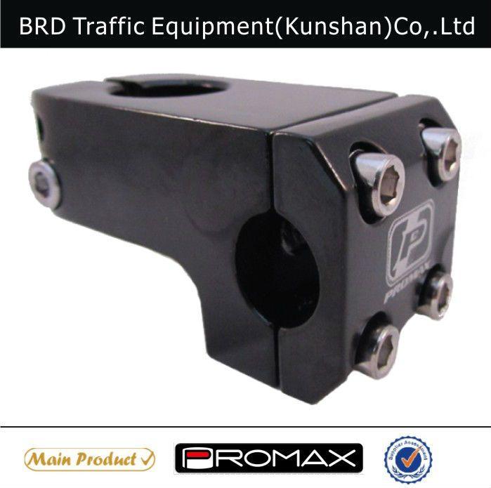 Promax Cheap/Free BMX Bike Parts BA-91 $3~$10