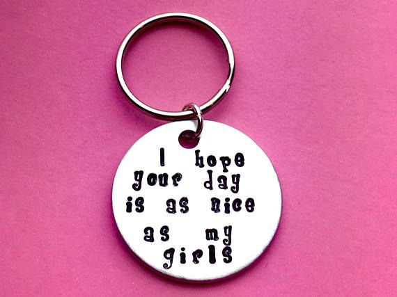 Gift for boyfriend Best romantic gifts I hope your day