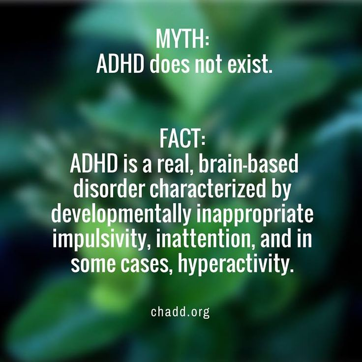 is adhd a real disorder Adhd is one of the most common neurobehavioral disorders of childhood it is usually first diagnosed in childhood and often lasts into adulthood children with adhd have trouble paying attention, controlling impulsive behaviors (may act without thinking about what the result will be), and in some cases, are overly active.