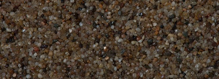 Quartz Mosaic by www.prolat.gr For interior and exterior applications