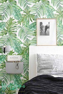 M s de 20 ideas fant sticas sobre papel pintado dormitorio for Papel pintado autoadhesivo