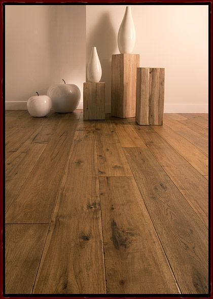 17 best images about antique impressions on pinterest for Wood floor 05194 avila