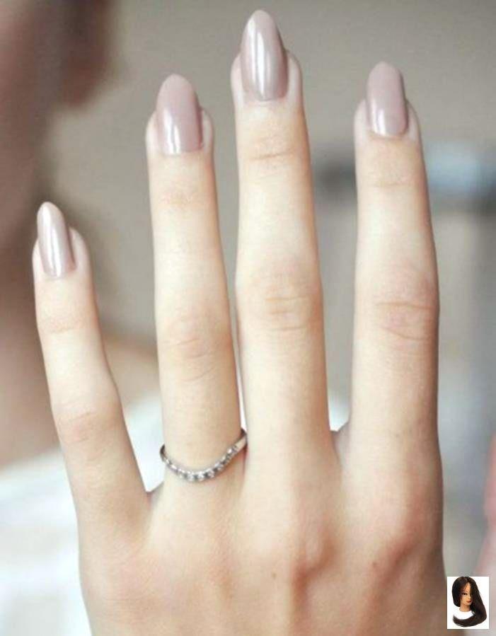 #Long # maniküre hochzeit #Manucure #wedding #Ongle Manucure ongles mariage l …   – Bloc de mariage