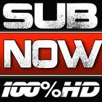 THE CAPTIVE International Trailer (Ryan Reynolds, Rosario Dawson,Scott Speedman) - YouTube