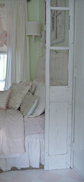1000  ideas about shabby bedroom on pinterest