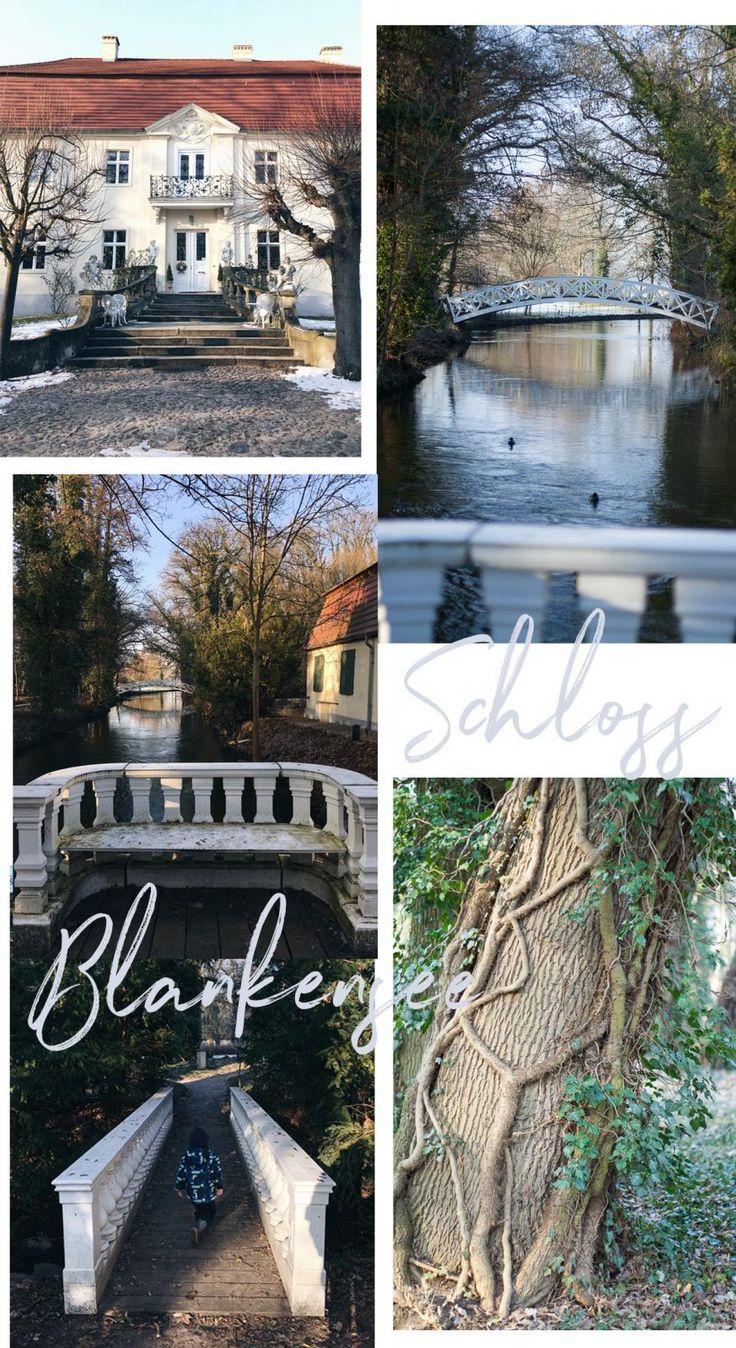 Kaminknistern, Muffelwild & Entspannung: Unser Familien Kurzurlaub im Brandenburger Fläming | Pinspiration