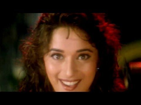 Wishing one of the star from Kapoors #SanjayKapoor on his