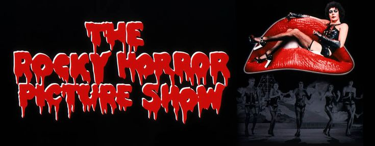 Rocky Horror: Rocky Horror, Rockyhorror 10 26, Horror Pictures