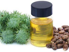 Καστορέλαιο: 5 απίθανες χρήσεις για το δέρμα και τα μαλλιά σας!!!  Giatros-in.gr