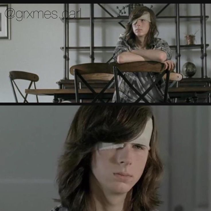 2.9m Followers, 100 Following, 76 Posts - See Instagram photos and videos from chandler riggs (@chandlerriggs5)