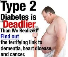 """Diabetes Destroyer is an online eBook that teachs health tips . The core of the program consists of three steps anyone can use to start reversing their diabetes today. The program actually promises to cure your """"type-2 diabetes or pre-diabetes in as littl"""