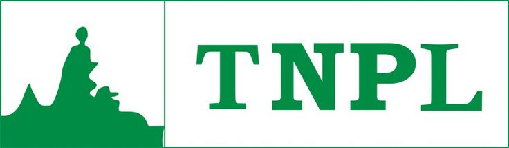 TNPL Recruitment 2016   Graduate Engineer Trainee   Core Job   www.tnpl.com   Across India