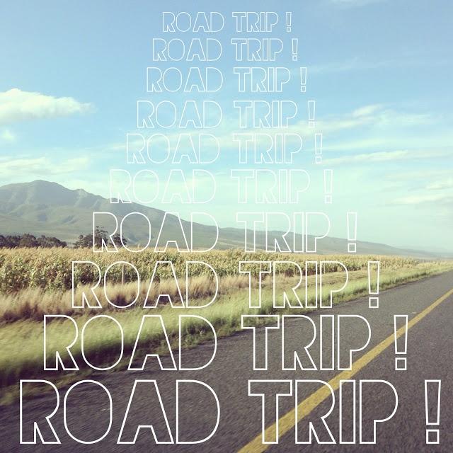 Garden Route Road Trip | South Africa #SABucketList