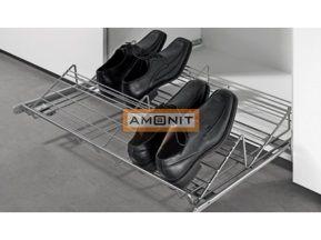 výsuv na boty https://www.amonit.cz/vestavene-skrine-materialy/vnitrni-vybaveni/