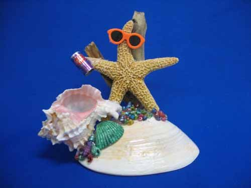 seashell crafts ideas 112 best images about seashell craft ideas on 2893