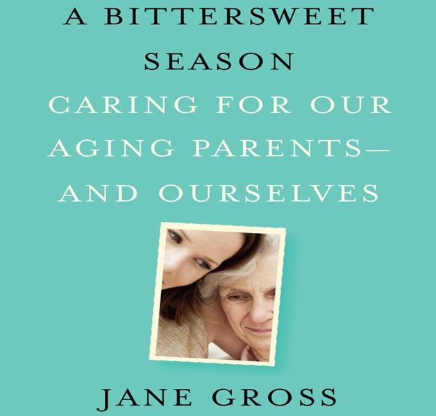 Aging Parents: 109 Best Caregiving Images On Pinterest