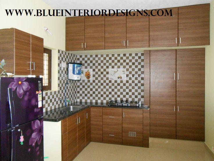 18 best Budget Modular Kitchen Chennai images on Pinterest | Chennai ...