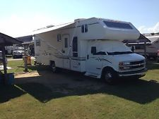 25 Best Ideas About Class C Motorhomes On Pinterest Class C Campers Class C Rv Ideas And
