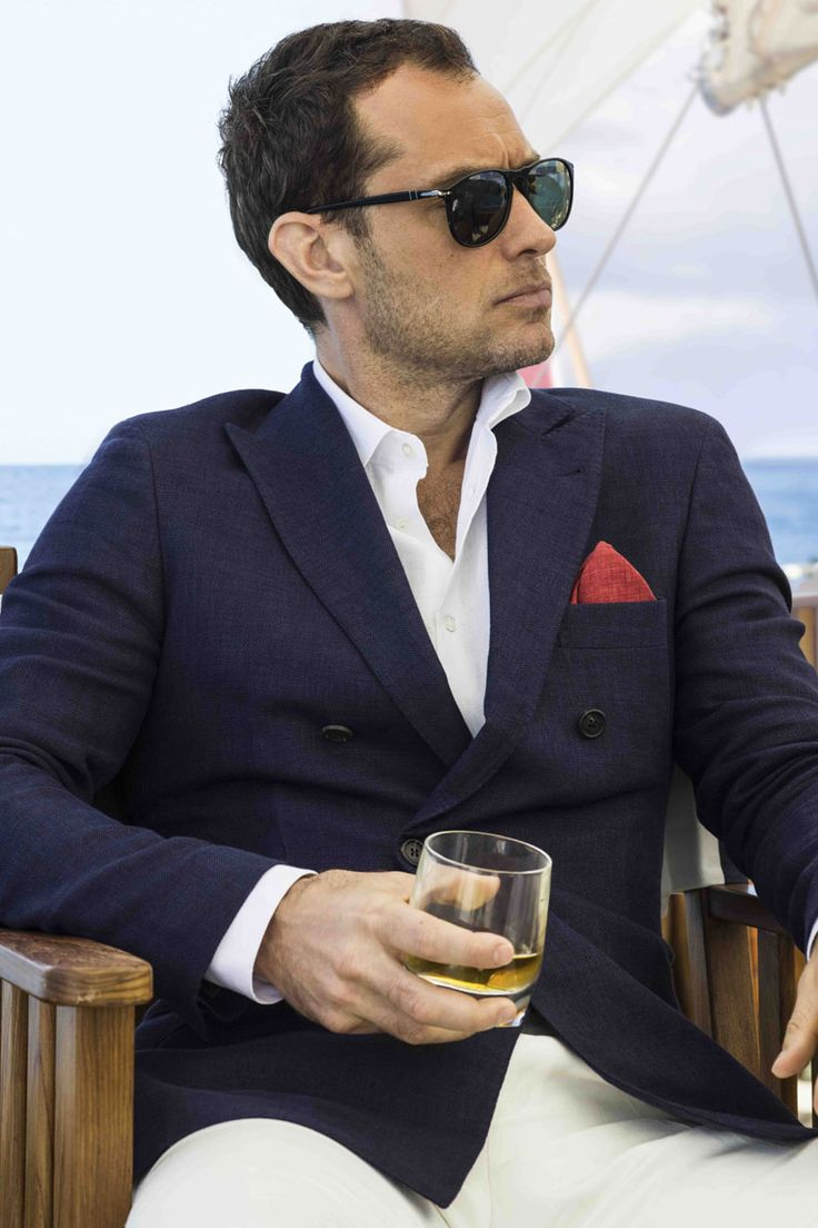 Nautical Casual  | Naples, Florida Inspired Fashion                                                                                                                                                                                 More