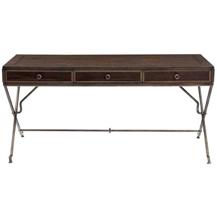 Bernhardt Huntington Desk BN 342 510
