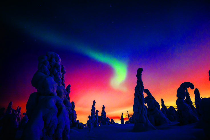Whether your family seeks snowflakes or sunshine,  Norway, Sweden, Iceland and Finland are perfect for both. www.holidayswithkids.com.au/feature_stories/scandinavia
