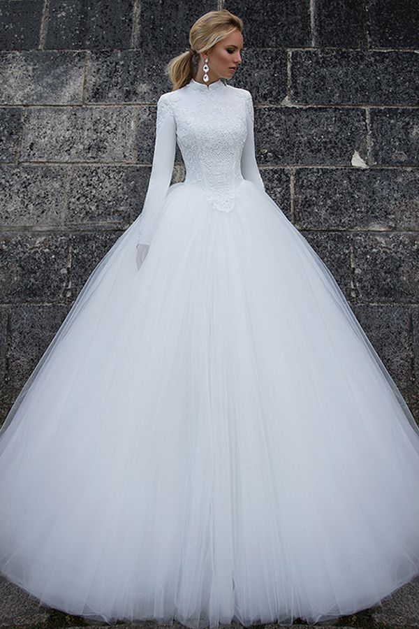 Best 75+ Wedding Gown images on Pinterest | Wedding gowns, Bridal ...