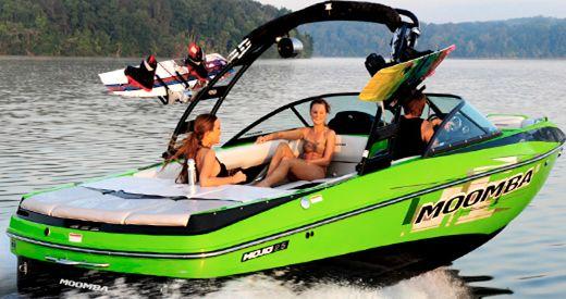 Moomba Boats Australia offers online water crafts in Australia and around the world. Our items are Moomba Mondo, craz, Mojo, ski, Wakeboard, Wake and Wakesurf water boats. #moombaboatsforsaleaustralia #moombaskiboats #moombaboatsaustralia #moombacrazforsale #moombamojoforsale #moombahelixforsale #moombaboataccessories #moombaboats #moombamondoboats #ThursdayThoughts