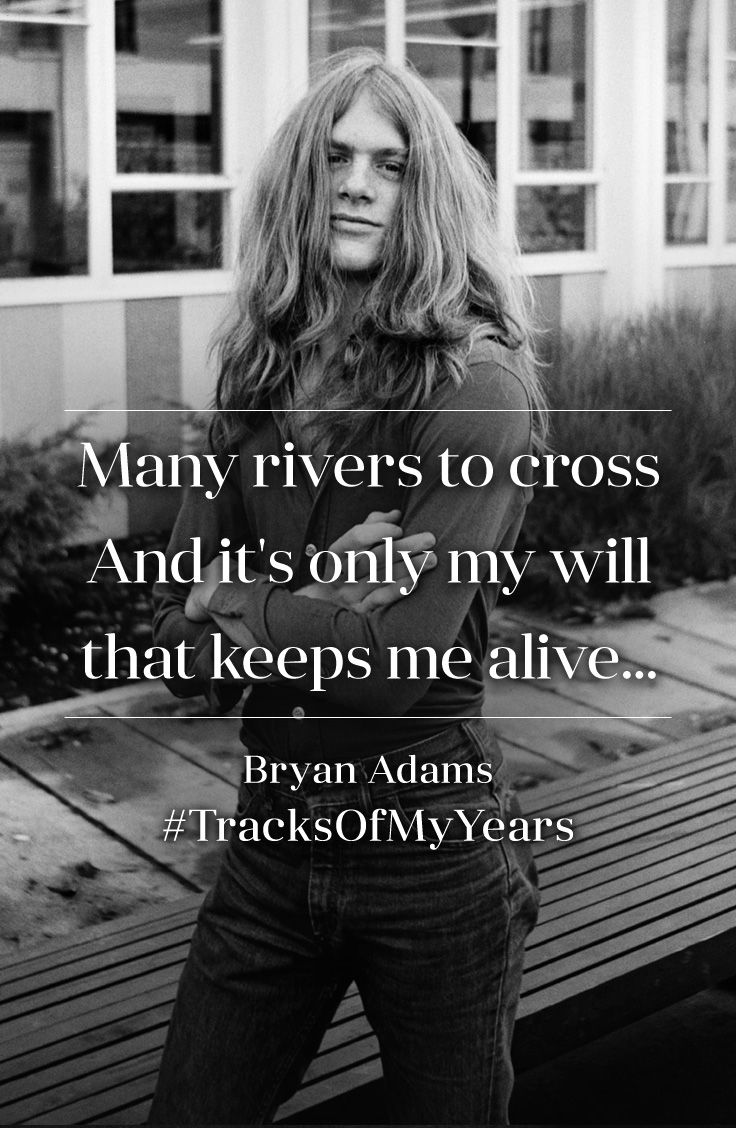 Bryan sings some of your favorite songs on this sneak peek of his album, which is available on September 30, 2014. #TracksOfMyYears