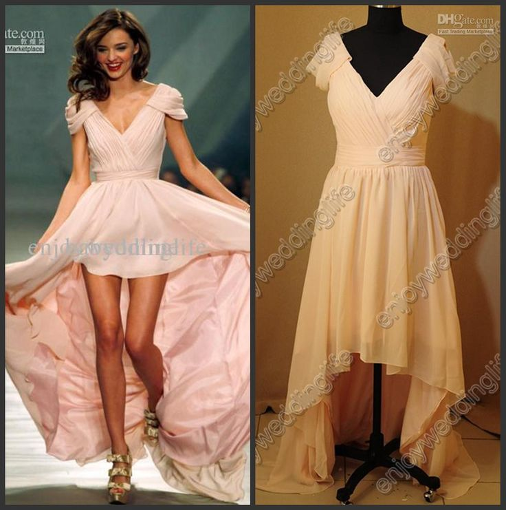 17 Best images about celebrity dresses on Pinterest | Allison ...