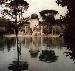 250px-Thermal_lake_Alhama_de_Aragon Alhama de Aragon