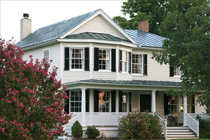 62 best getaways near dc images on pinterest vacation for Charlottesville cabin rentals hot tub