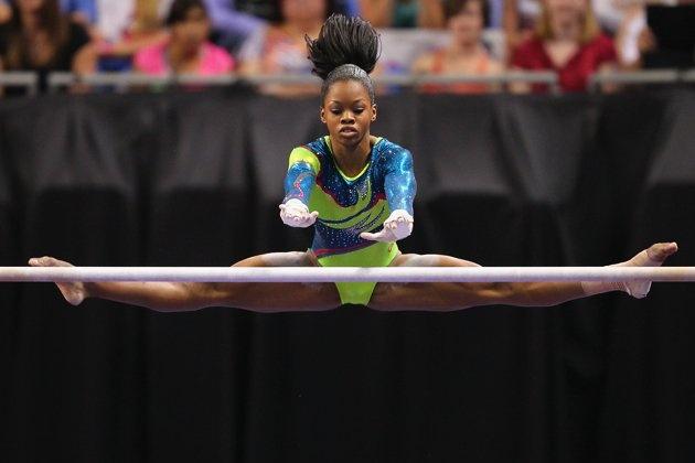 gymnastic girl xxx pic