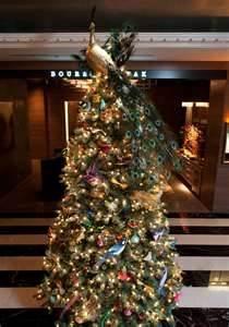Martha Stewart Christmas Trees - Bing Images