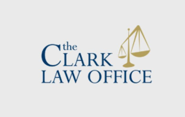 Michigan Personal Injury Lawyer | Lansing Personal Injury Attorney | The Clark Law Office